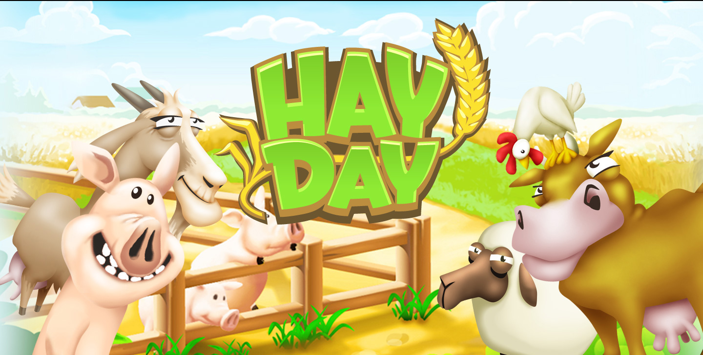 hay-day-cheat