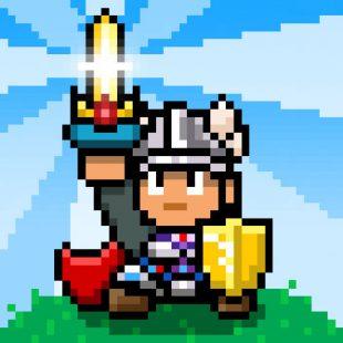 Générateur Dash Quest