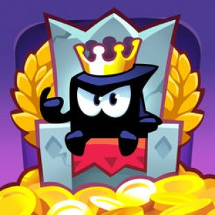 Générateur King of Thieves