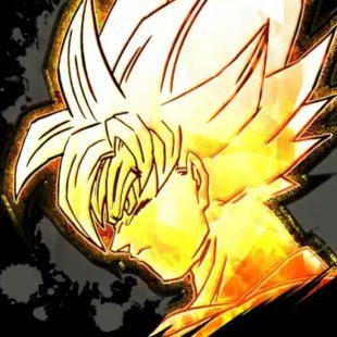 Générateur Dragon Ball Legends