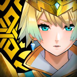 Générateur Fire Emblem Heroes