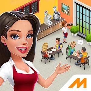 logo-mon-cafe-recettes-et-histoires-jeu-restaurant