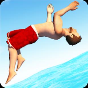 Générateur Flip Diving