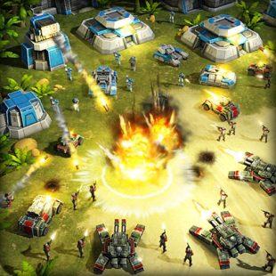 Générateur Art of War 3