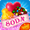 Générateur Candy Crush Soda Saga