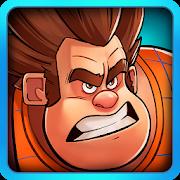 Générateur Disney Heroes: Battle Mode