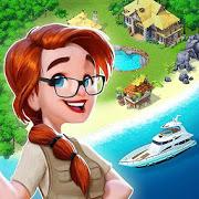 Générateur Lost Island: Blast Adventure