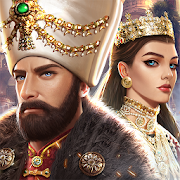 Générateur Game of Sultans