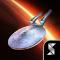 Générateur Star Trek Fleet Command
