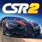 Générateur CSR Racing 2