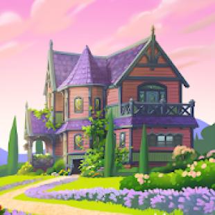 Générateur Lily's Garden