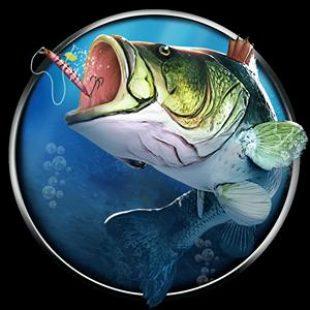 Générateur Fishing Clash